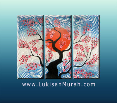 IMG_1180_lukisan-dot 20x50x3panel